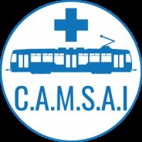 C.A.M.S.A.I Logo